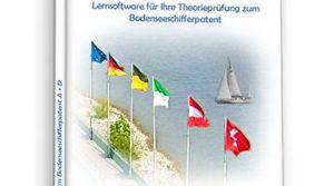 Bodenseeschifferpatent 2014 – Fragenkatalog
