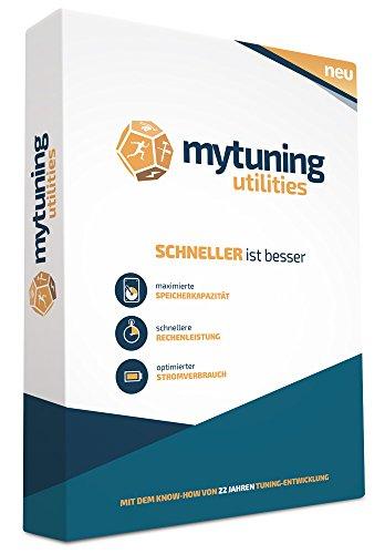 1-Platz – S.A.D mytuning utilities