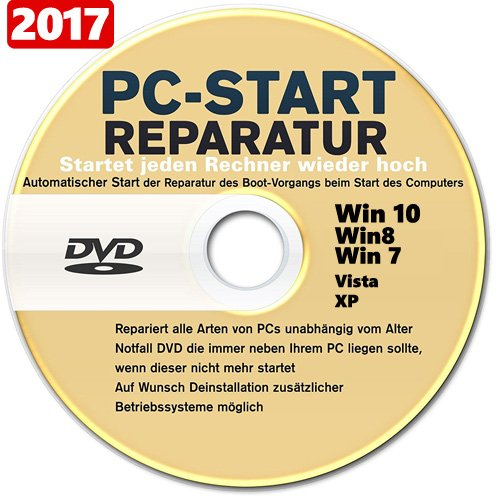 Ultimate Boot CD-DVD NEUE VERSION NEU   Notfall-CD-DVD für Windows ... 8a3efa8435
