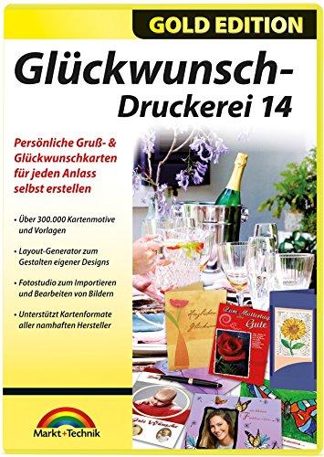 Glückwunsch-Druckerei 14