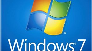 Microsoft Windows 7 Professinal 32/64Bit Lizenz Key