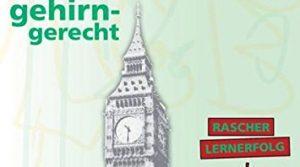 Birkenbihl Sprachen: Englisch gehirn-gerecht, 1 Basis, Audio-Kurs