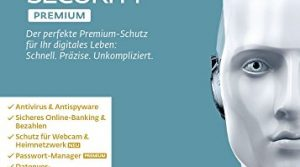ESET Smart Security Premium 2017 Edition 3 User Download