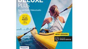 Video deluxe – 2018 Plus – Ihr persönliches Videostudio Download