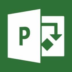 Microsoft Project 2016 32-bit/x64 Deutsch PKC Software