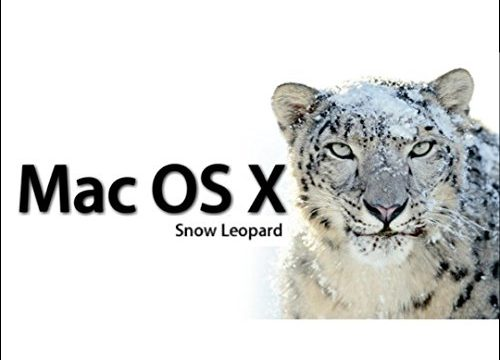 OS X Snow Leopard 10.6 Bootable USB Installation install repair upgrage for Macbook Pro, Mac Mini, iMac