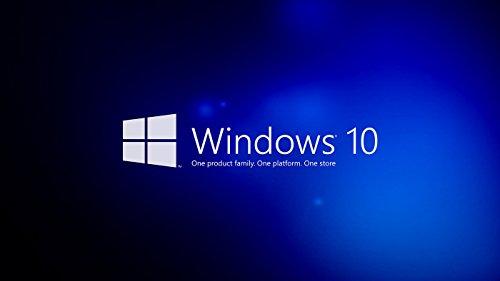 Windows 10 Pro *N* 32/64bit Lizenzkey per Email inkl Postbrief versandt