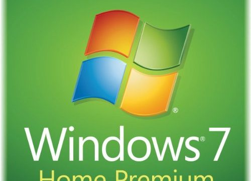 Refurbished Full Version PC DVD, 1 User – Win7 home Premium 32 Bit DVD-ROM Windows 7 – Microsoft Windows 7 Home Premium inkl SP1 32 Bit UK