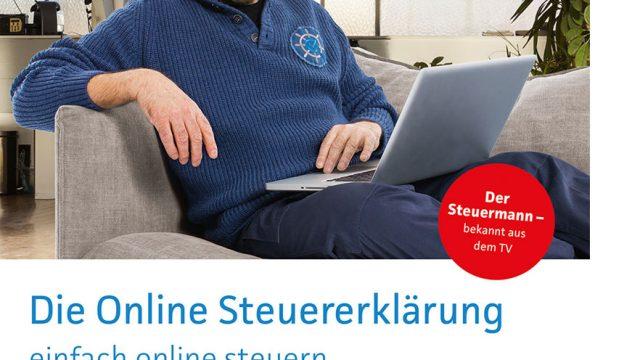 smartsteuer download 2018 Online Code
