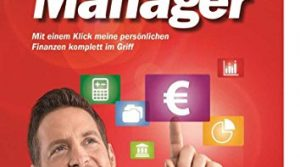 Finanzmanager 2017 PC Download