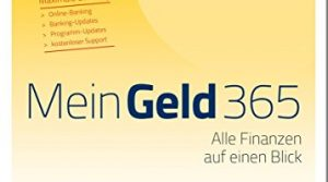 WISO Mein Geld 365 PC Download