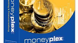 moneyplex 16  Windows/ Linux/ Mac OS X