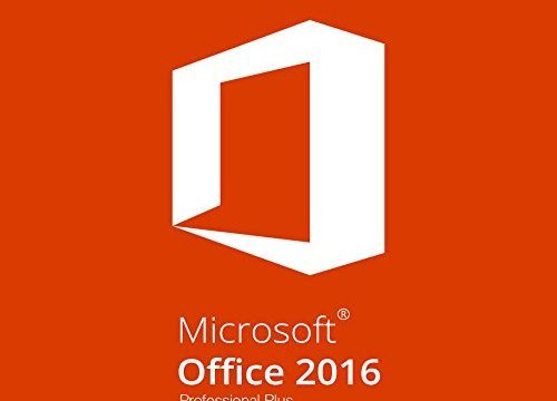 Microsoft Office Professional Plus 2016 Lizenz-Key inlusive Software.Art51 Kundensupport