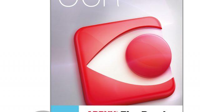Abbyy FineReader Pro für MAC Download