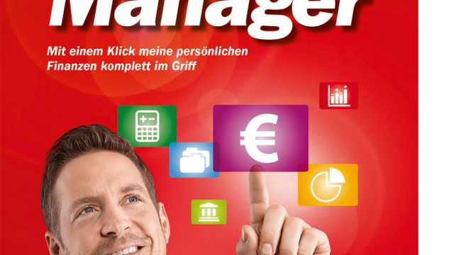 Lexware FinanzManager 2018 Download Download