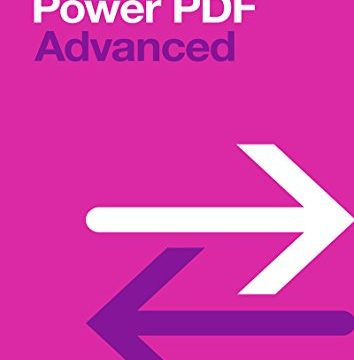 Power PDF Advanced 2.0 PC Download