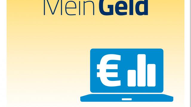 WISO Mein Geld 2018 Online Code