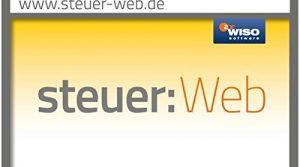 steuer:Web Mac für Steuerjahr 2016