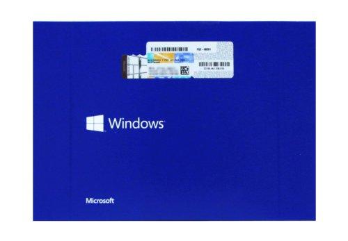Windows 7 Professional 32 Bit OEM inkl. Service Pack 1
