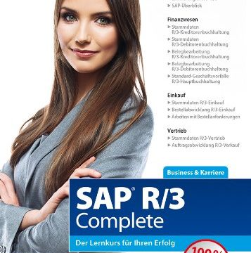 SAP R/3 Complete Download