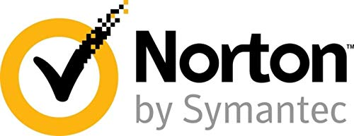 Norton Security Deluxe 2019 | 3 Geräte | 3 Jahre | PC/Mac/iOS/Android | Download I Mobile Game Zombie Bar