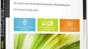 Excel 2013 – Pivot Tabellen