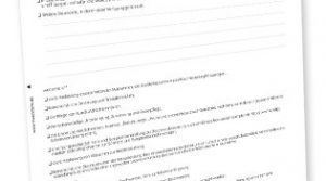 Avery Zweckform 2209e Patientenverfügung PDF-Download Mac