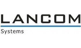 LANCOM Upgrade Advanced VPN Client MAC|Upgrade|2 Geräte|-|Mac|Download|Download