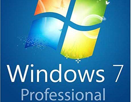 Next Generation® – Windows 7 Pro 32 bit & 64 bit Aktivierungsschlüssel + Anleitung von Softwareworld