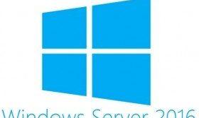 Windows 2016 Server Essentials x64 1pk|Windows 2016 Server Essentials x64|1|unbekannt|PC|Disc|Disc