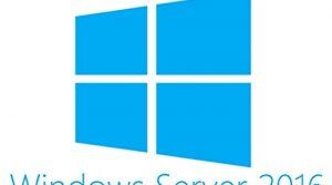 Windows Server CAL 2016 5 User OEM DE Software