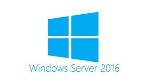 "Windows 2016 Standard Server 1-Device ""CAL dt.""|Windows 2016 Standard Server 1-Device CAL dt.|1|unbekannt|PC|Disc|Disc"