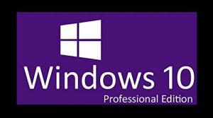 Spacemex | Authentischer Lizenzschlüssel + Anleitung zum Herunterladen | Versand per Post und per E-Mail max 12 Stunden Versandzeit – Windows 10 Pro 32 Bit & 64 Bit