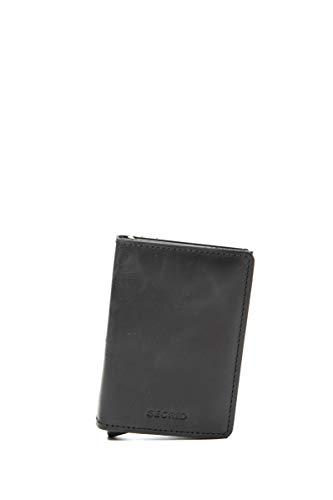 Top 8 Secrid Slim Wallet Vintage – Kreditkartenhüllen für Herren