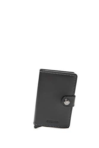 Top 5 secrid Mini Wallet – Herren-Geldbörsen