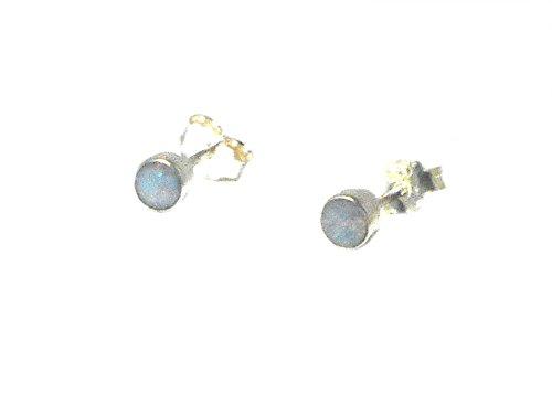 Top 10 Fußkettchen Silber 925 – Ohrringe für Damen