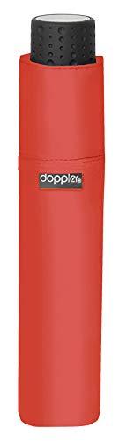 Top 10 Regenschirm orange groß – Taschenschirme