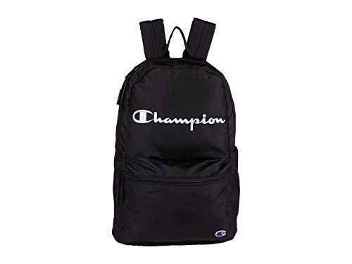 Top 8 Champion Rucksack Damen Schule – Daypacks
