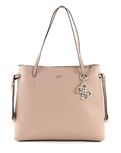 Top 6 Guess Bags For Women – Damen-Henkeltaschen