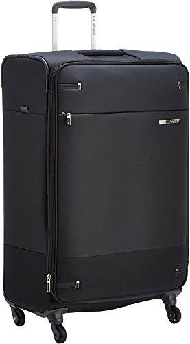 Top 10 Samsonite Koffer 4 Rollen – Koffer & Trolleys