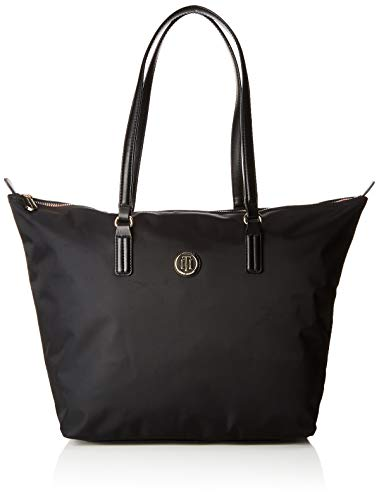 Top 6 Ralph Lauren Tasche Damen – Damen-Schultertaschen