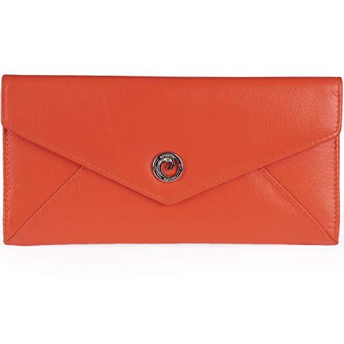 Top 8 Pierre Cardin Bag Women – Damen-Geldbörsen