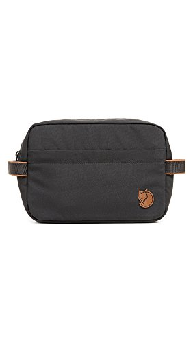 Top 10 Small Toiletry Bag – Kulturtaschen