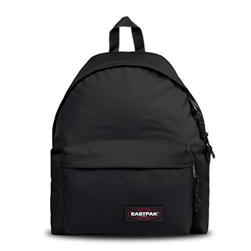 Top 10 Eastpak Padded PAK'R – Sport