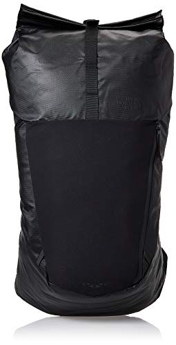 Top 9 Rolltop NORTH FACE – Daypacks