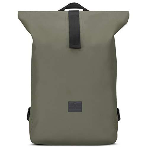 Top 10 Rucksack Wasserdicht 15L – Laptop-Rucksäcke