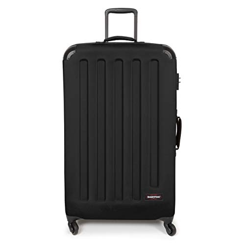 Top 10 Eastpak Koffer XL – Koffer & Trolleys