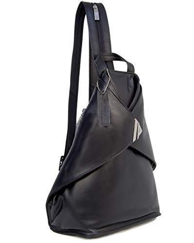 Top 9 Brooks Rucksack Damen – Damen-Rucksackhandtaschen
