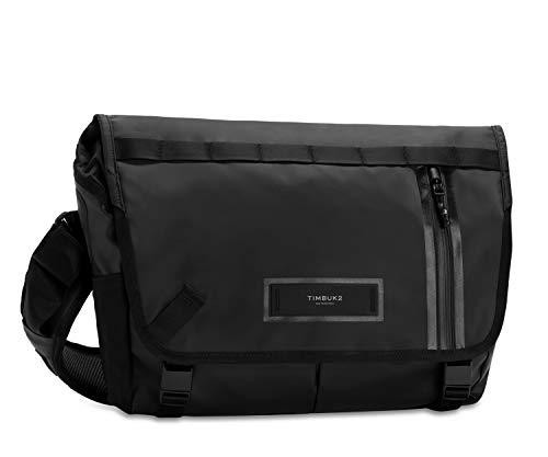Top 9 Especial Stash messenger Bag – Messenger-Bags