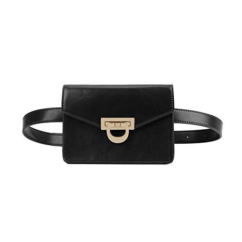 Top 7 Guess Hüfttasche – Mode-Hüfttaschen